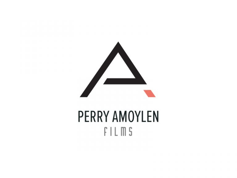 Perry Amoylen Films