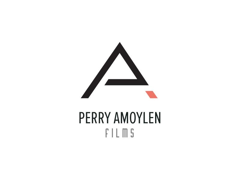 Perry Amoylen Films